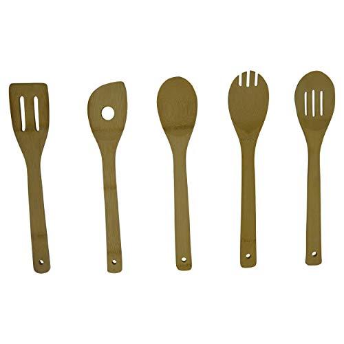imusa spatula - 5