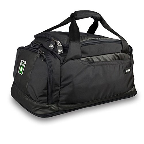 genius-pack-carry-on-duffle-w-integrated-suiter-w-laundry-compression