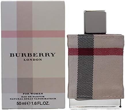 burberry london perfume 3.3 oz