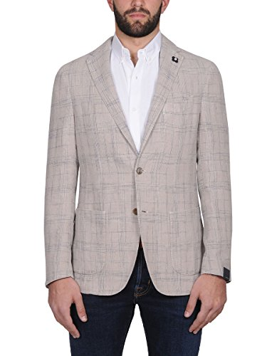 lardini-mens-ea329avr46213300to-grey-linen-blazer