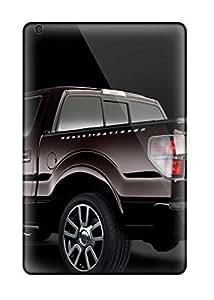 Ipad Mini/mini 2 Case Slim [ultra Fit] Vehicles Car Protective Case Cover