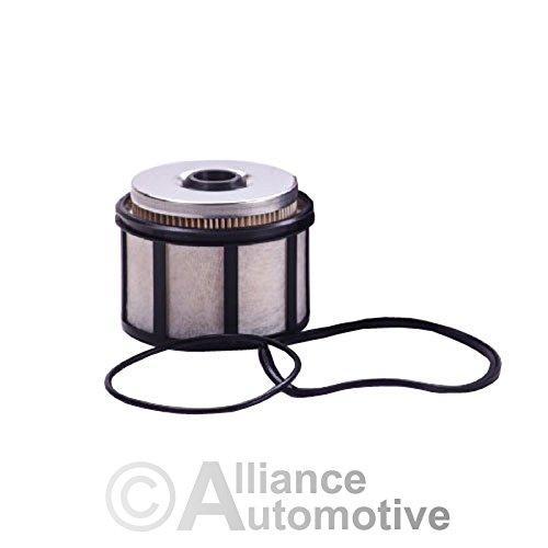 power-train-components-pcs8629-fuel-filter