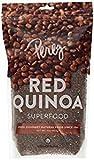 Pereg Red Quinoa Gluten Free Non GMO 16 Oz. KFP - Pack Of 6