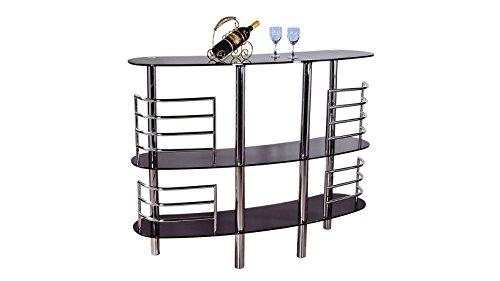 703T-Bar-Table