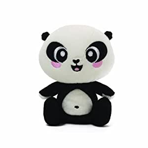 Gund Lil' Panda Small Plush