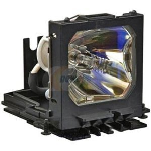 Electrified CPS317LAMP/DT-00511 Replacement Lamp with Housing for Hitachi Projectors by ELECTRIFIED