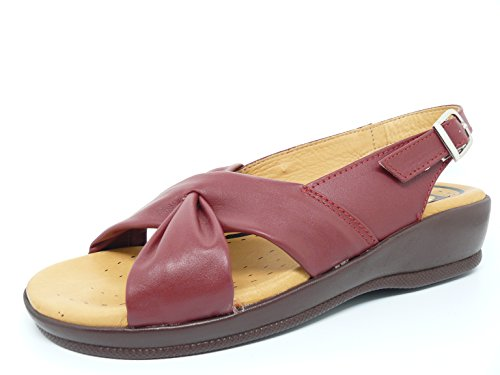 Red DOCTOR CUTILLAS Shoes CUTILLAS DOCTOR Shoes Red Women's Women's DOCTOR 5pIqfnax