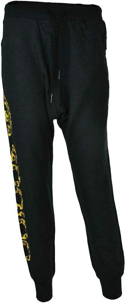adidas Baggy ISR Track Pant Mujeres Originals Pantalones de ...
