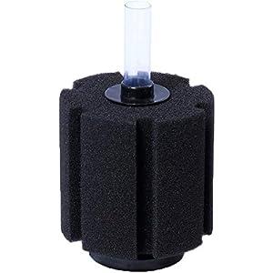AQUANEAT Sponge Filter (classic form)