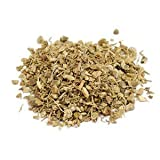 Blue Cohosh Root C/S Wildcrafted - 4 Oz (113 G) - Starwest Botanicals