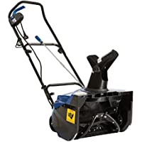 Snow Joe 15-Amp Ultra Electric Snow Thrower