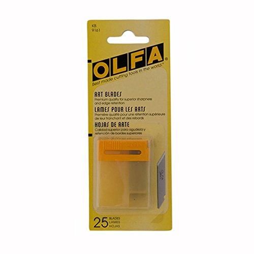 Olfa Art - 8