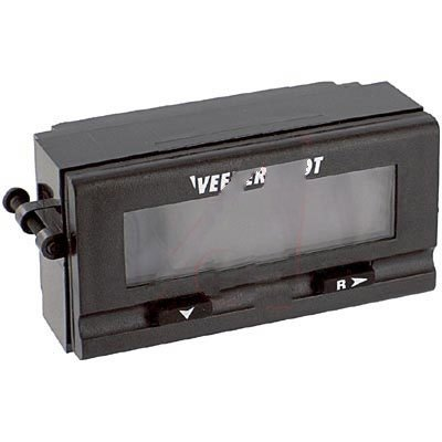 Veeder-Root A103-002, Counter; Totalizer; 10 to