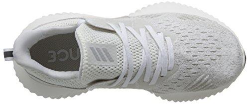 Adidas Alphabounce Adidas Al Di Là Là Di Alphabounce Al qBt7T6n