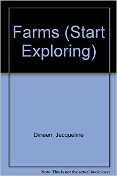 Farms (Start Exploring)
