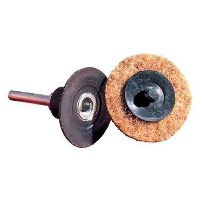 norton-nor55103-speed-lok-tr-back-up-pad-2-inch
