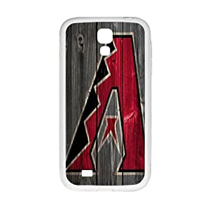 SVF A logo Phone Case for Samsung Galaxy S4