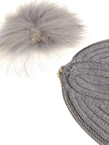 Tg Woolrich Hat Grigio Wwacc1350 S Donna Col Chiaro Cappello Soft W's IxqIgzR