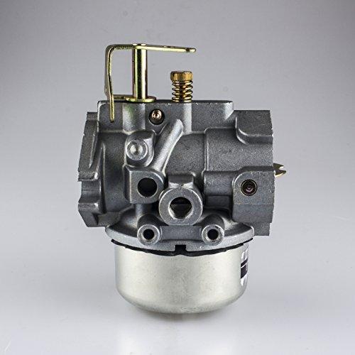 1PZ UMK-101 Carburetor Carb for Kohler K241 K301 Cast Iron 10 HP 12 HP (UMK-101) (UMK-101) by 1PZ (Image #4)