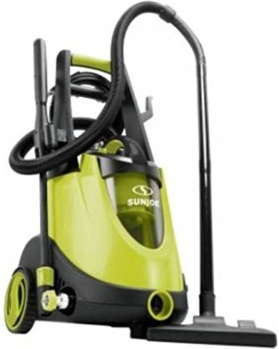 Sun Joe SPX7000E 1750-Max PSI 1.6-GPM 2-in-1 Electric Pressure Washer w/Built In Wet/Dry Vacuum System by Snow Joe