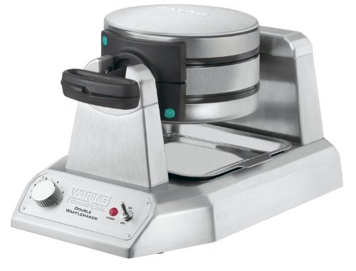 best thick waffle maker