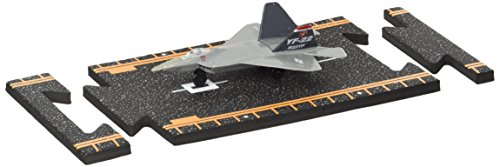 Hot Wings F-22 Raptor (military markings) with Connectible for sale  Delivered anywhere in USA