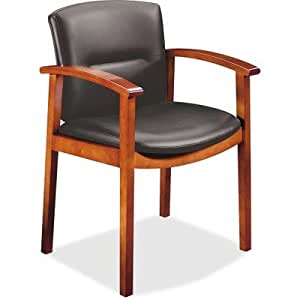 HON5003JSS11 - HON 5000 Series Park Avenue Collection Guest Chair