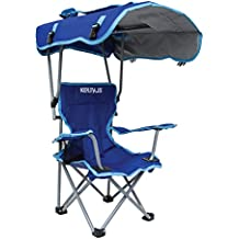 Aottop Camping Stool Portable Seat Tripod Stool Chair Light Folding Hiking Fishing Travel Backpacking Outdoor Stool