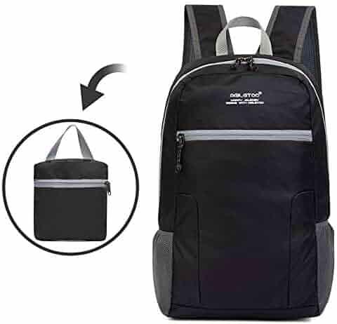 c82965b20708 Shopping 1 Star & Up - Blacks - Under $25 - Last 30 days - Backpacks ...