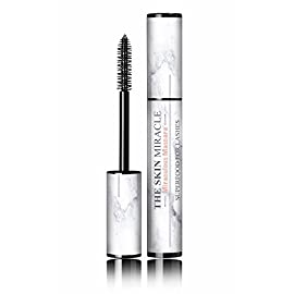 100-Organic-Vegan-Cruelty-Free-Miracle-Lash-Superfood-Mascara-Noir-Eyelash-Nutrition-By-The-Skin-Miracle-Satisfaction-Guarantee