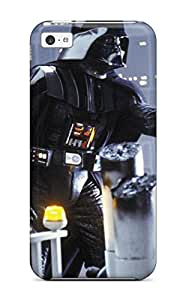 Iphone Cover Case - HxcWtjW6109woRlZ (compatible With Iphone 5c)