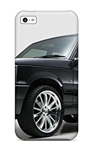 Durable 2005 Wald Land Rover Range Rover Mk Ii Back Case/cover For Iphone 5c
