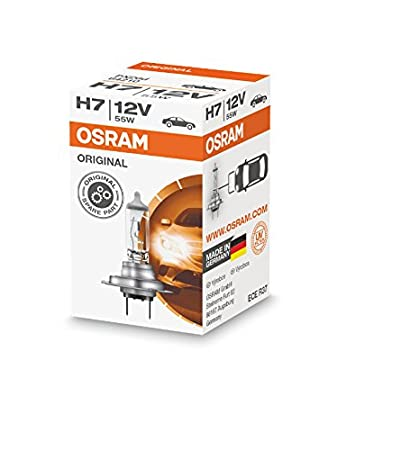 Osram 332185-64210 Miniature Automotive Light Bulb