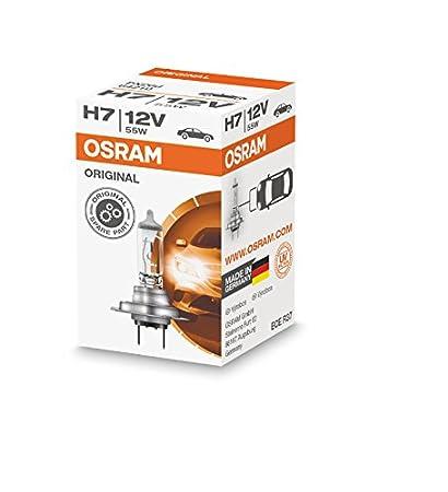 Osram 332185-64210 Miniature Automotive Light Bulb