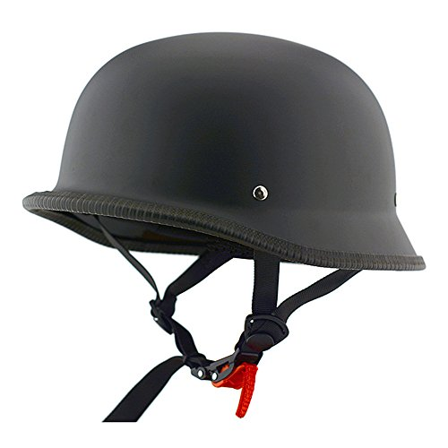 low profile skid lid - 7