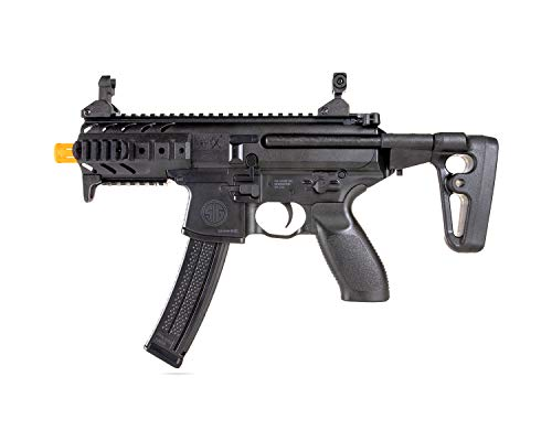 Sig Air, SIG1, MPX Spring Airsoft Rifle