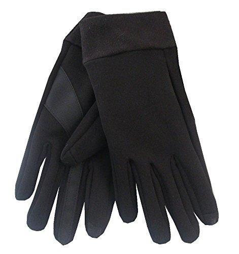 Buy spandex isotoner gloves mens