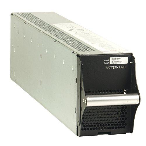 APC SYBTU1-PLP Fresh Battery Module For Symmetra PX Battery Back Up Unit (Unit Px Symmetra Battery)