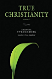 True Christianity, vol. 2: The Portable New Century Edition (NW CENTURY EDITION)
