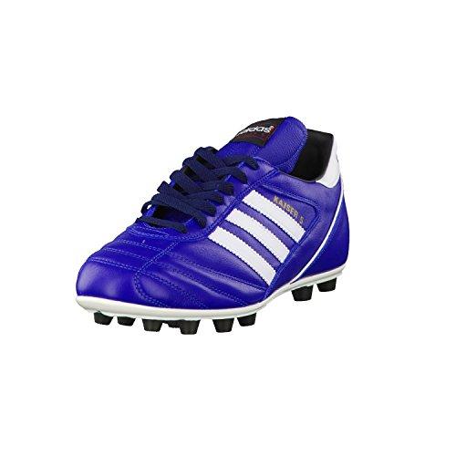 Adidas Kaiser 5 Liga - B34253 Blå JHxXld