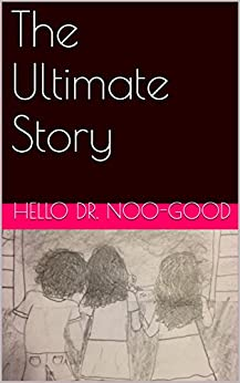 Download for free The Ultimate Story