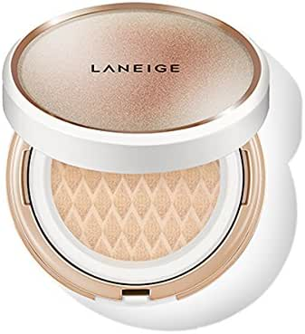 Laneige BB Cushion Anti Aging, No.21, Beige