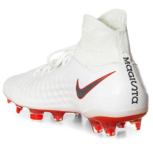 Indigo Weiß FG Obra DF Mixte Ah7308 001 Magista 2 Mehrfarbig 107 Chaussures Adulte Football de NIKE Pro TOwXZxq