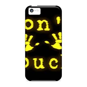 Fashion Case ColdPlay case cover Iphone Vs3ONuQJWZf 5s for you protective case cover Dont Touch