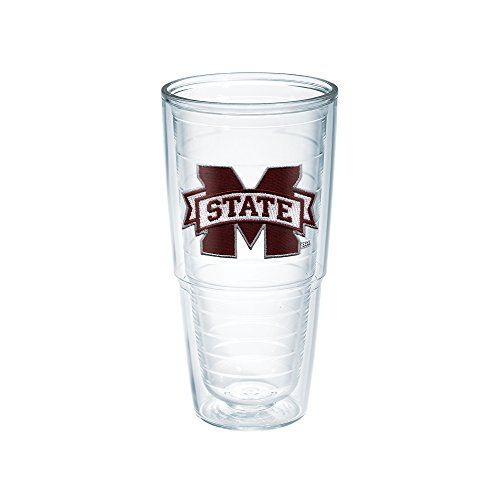 tervis-1033328-mississippi-state-university-emblem-individual-tumbler-24-oz-clear
