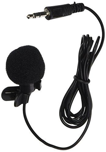 Neewer 3 5mm Hands Computer Microphone