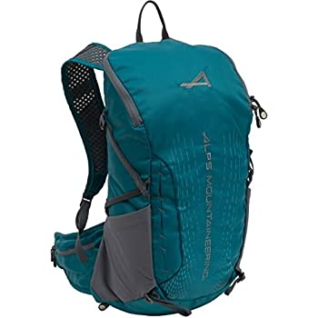 ALPS Mountaineering Canyon Trail Pack, 20 L