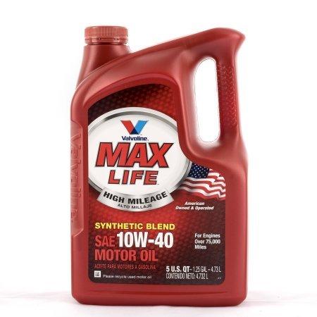 valvoline-maxlife-high-mileage-10w40-motor-oil-5-quart