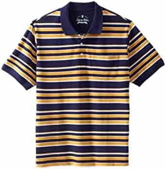 1e122b8fa3ad04 Shopping 1 Star & Up - Golds - Clothing - Men - Clothing, Shoes ...