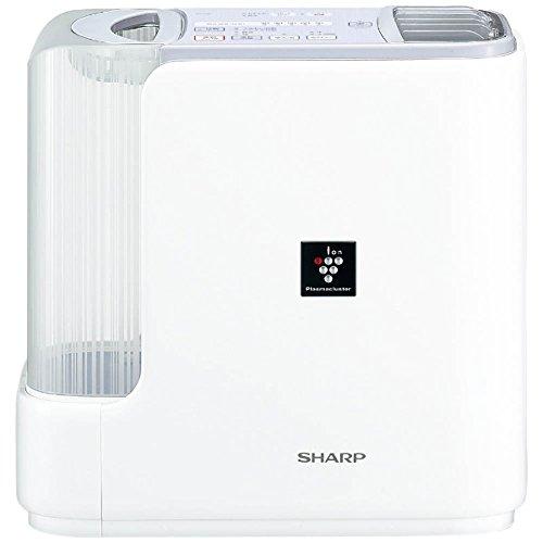 価格は安く シャープ 加湿量 加湿器 プラズマクラスター搭載 ハイブリッド式 B01LSFH66G ハイパワータイプ ホワイト シャープ HV-F70-W 加湿量 670mL/h ホワイト B01LSFH66G, CAROL 本店 米ぬか配合うんち袋:9bbdc43c --- irlandskayaliteratura.org